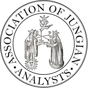 Association of Jungian Analysts
