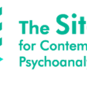 Site for Contemporary Psychoanalysis