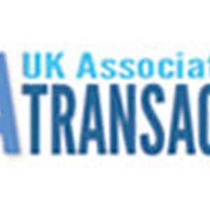 United Kingdom Association for Transactional Analysis